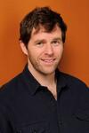 Gavin Wiesen