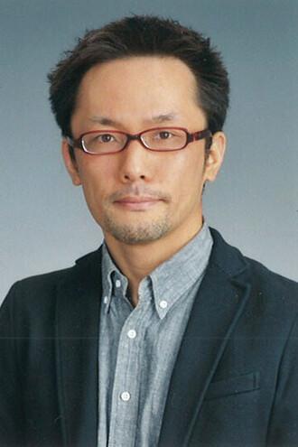 Ito Tomohiko