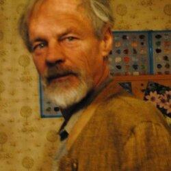Michael Fischa