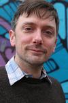 Kevin Kolsch
