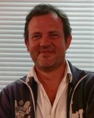 Photo de Frédéric Berthe
