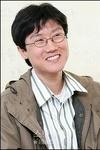 Dong Hyeok Hwang
