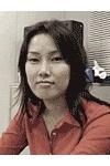 Natsuki Imai