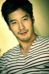 Jun-sung Kim