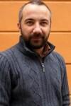 Todor Chapkanov