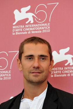 Roberto De Paolis