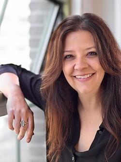 Stephanie Laing