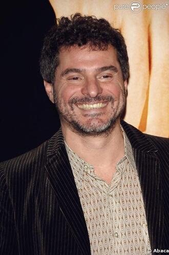 Pierre Salvadori