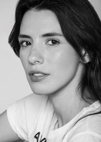 Lila Avilès