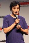 Kazuhiro Furuhashi