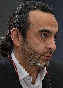 Jahongir Fayziev