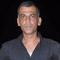 Sachin Yardi