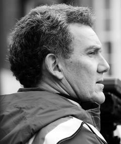 Stuart Urban