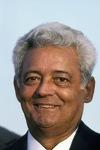 Pierre Sabbagh