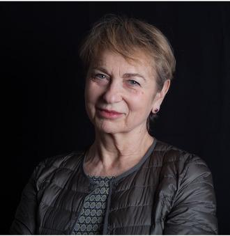 Esther Hoffenberg