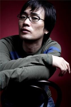 Min Gyu Dong