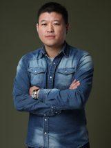 Zhang Tao