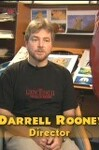 Darrell Rooney