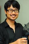 Jan Cheol-soo