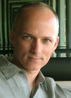 Phil Joanou