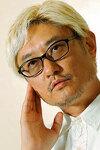 Tsutsumi Yukihiko