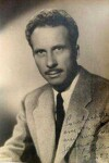 Jacques Becker