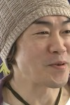 Masahiko Murata