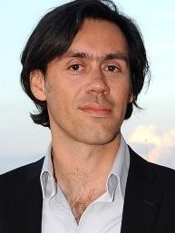 Emmanuel Mouret