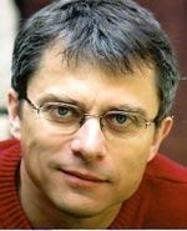 José Alcala