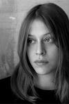 Alice Winocour
