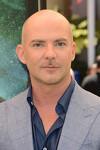 Chris Butler