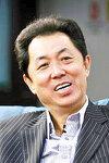 Chu Yen-Ping