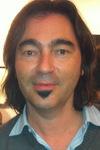 Eric Bergeron