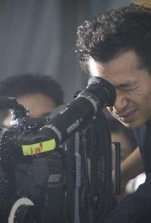 John Hae Lee