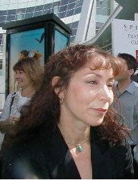 Lorna Cook