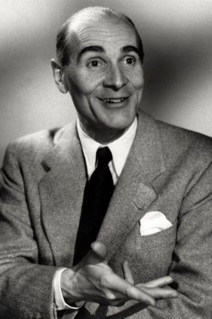 André Hunebelle