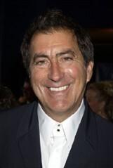 Kenny Ortega