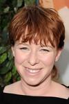 Julie Anne Robinson