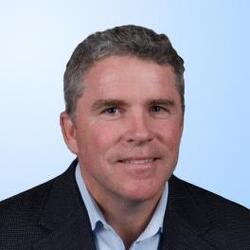 Tom Ellery