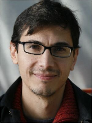 Aarón Fernandez