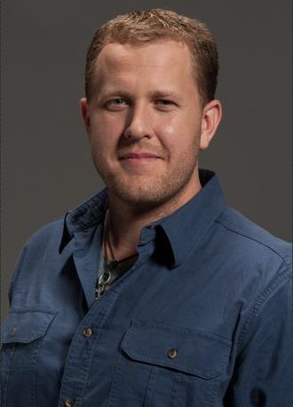 Jon Erwin