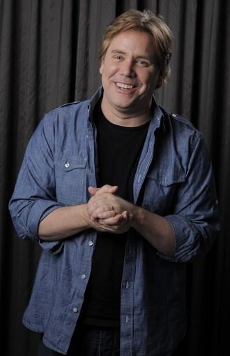 Steven Chbosky