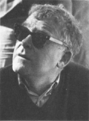 Norman Tokar