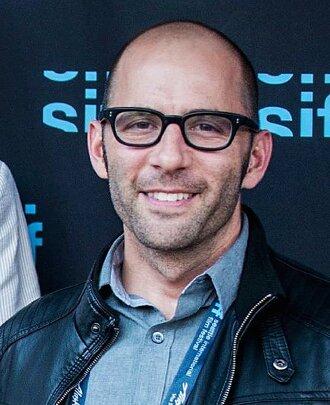 Bradley King (III)