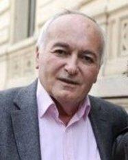 Jean-Louis Guillermou