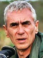 Jean-Loup Hubert