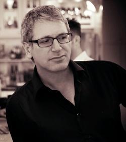 Michael Rymer