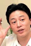 Yong Hwa Kim