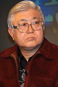 Tomoharu Katsumata