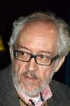 Emilio Mártinez Lázaro
